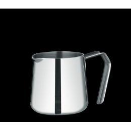 Latte Macchiato Milchkännchen Latte Macchiato Kännchen Milchkännchen Edelstahl