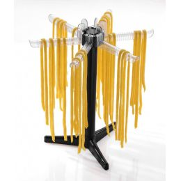 Pastatrockner Pastaständer Nudeltrockner Pasta Nudel Ständer Pasta-Halter Zubehör für Nudelmaschine