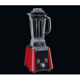 Power Mixer VipoMX3 rot Vipo MX3 grüne Smoothie Maker Shaker Blender Standmixer Küchenmaschine