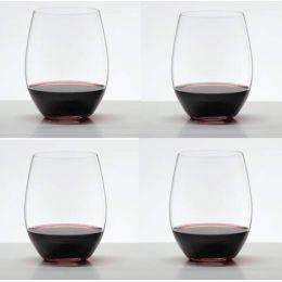 Riedel Rotweinglas 4er Set O Cabernet/Merlot