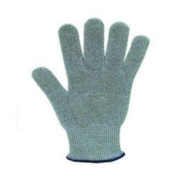 Schutzhandschuh Größe M/L Schutz-Handschuh cut resistant glove Handschuh Zubehör Küchenreibe