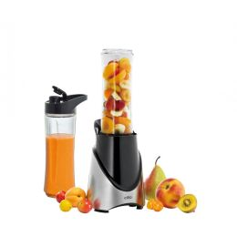 Smoothie Maker Shaker Smoothie to go Smoothie Mixer Smothie Maker