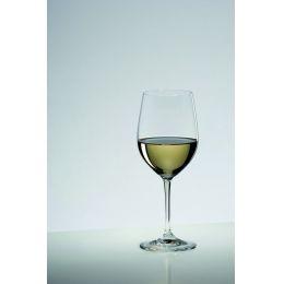 Weingläser Vinum Chardonnay 8-er Set Weinglas Weißwein-Gläser Weißweinglas Champagnerglas Sektglas