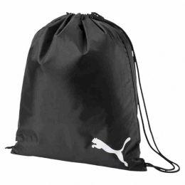 Puma Pro Training II Gymnastik Sack - schwarz