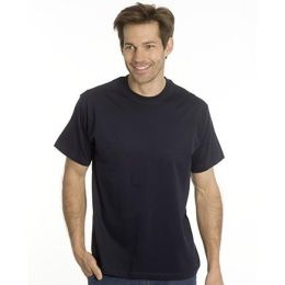 SNAP T-Shirt Flash-Line, Gr. L, Schwarz
