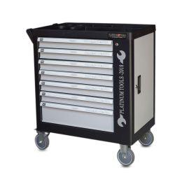 Hochdruckreiniger 165 bar 2200 Watt Schlauchtrommel Neuware
