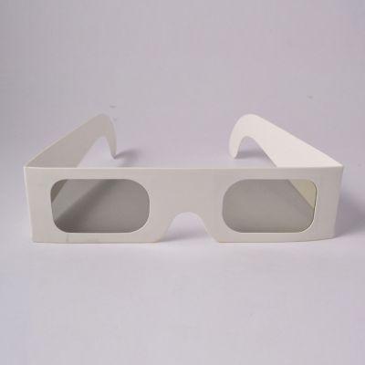 3D-Brille (Polarisation) | 10-277.PBR / EAN:4260489740330