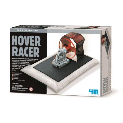 4M Hover Racer | 210-68438 / EAN:4018928684383