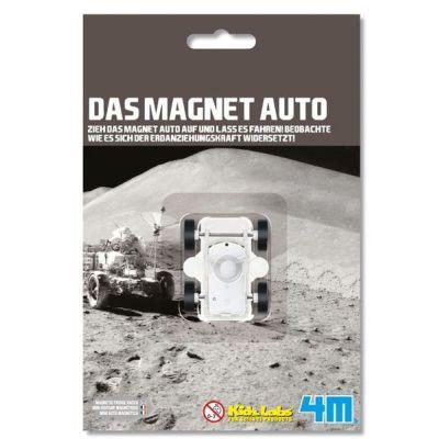 4M Magnetauto | 210-68119 / EAN:4018928681191