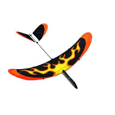 Airglider 40 Flame | 290-11100030 / EAN:4031169101006