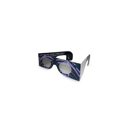 Astromedia Die Prisma-Farbenbrille | 10-274.SPB / EAN:4260568972744