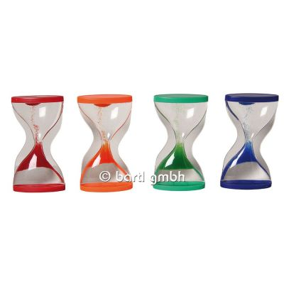 Bartl Mini Sand-up Timer | 040-111707 / EAN:4032821025715