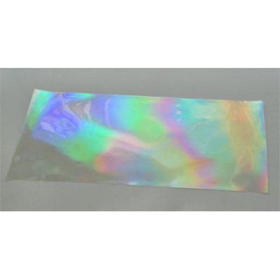 Beugungsgitter, Bogen 150 x 300 mm | 10-459.NDB / EAN:4260489740880