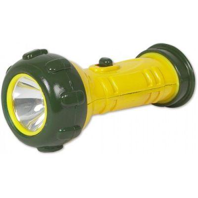 Country Taschenlampe | 280-37105040 / EAN:4022498598872