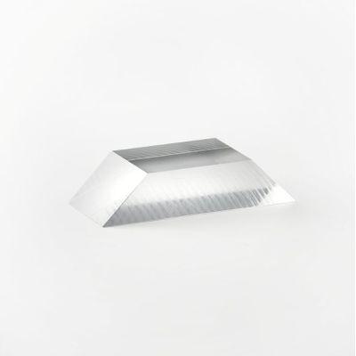 Das Dove-Prisma (Umkehrprisma) | 10-575.DVP / EAN:4260489741115