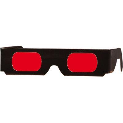 Decoder Brille | 070-025801 / EAN:4025883258016