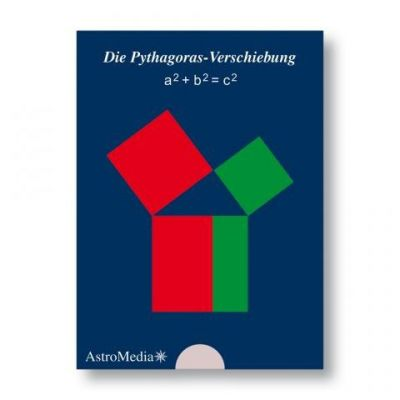 Die Pythagoras-Verschiebung | 10-682.PYV / EAN:4260489741177