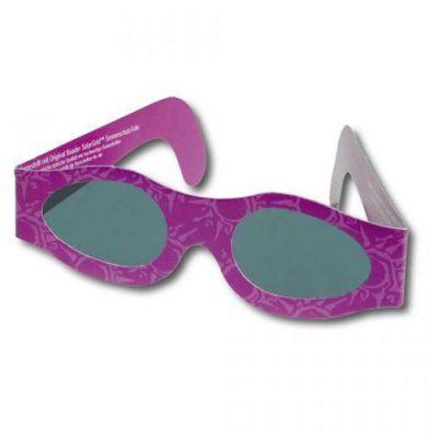 Die Sonnenbrille | 10-273.ASS / EAN:4260489740309