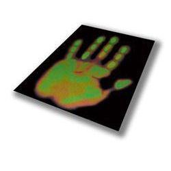 Die Wärmebildkarte | 10-448.WBK / EAN:4260489740811