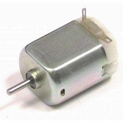 Economy Elektromotor 1,5 - 3V | 045-23010 / EAN:4260489741696