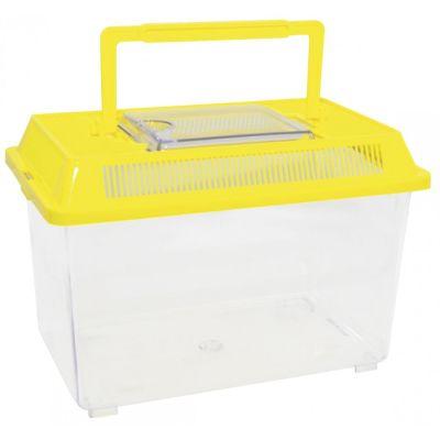EDUPLAY Insektenboxen | 140-150004 / EAN:4260081541298