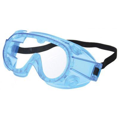 EDUPLAY Schutzbrille | 140-150096 / EAN:4051799017140