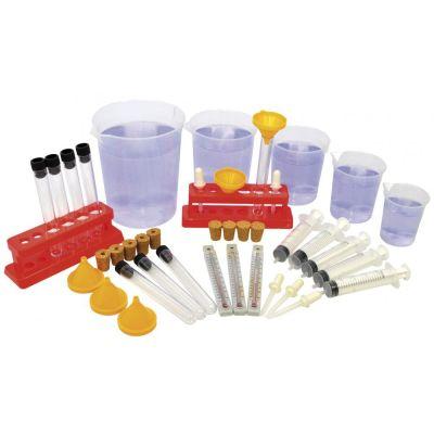 EDUPLAY Wasserwerkstatt | 140-120036 / EAN:4260081544404