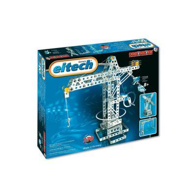 Eitech Metallbaukasten Universal C05   150-00005 / EAN:4012854000057