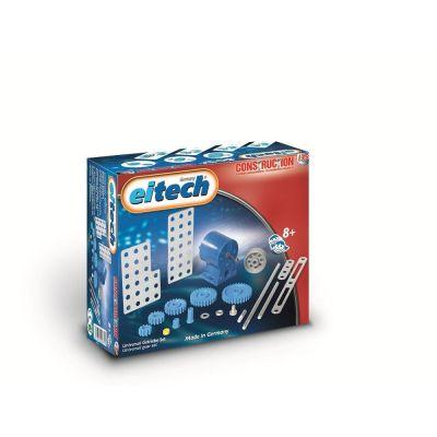 Eitech Universal Getriebeset C135   150-00135 / EAN:4012854001351