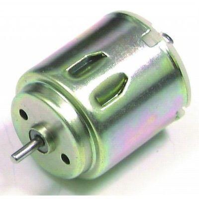 Elektromotor mittleres Drehmoment | 045-23171 / EAN:4260489741764