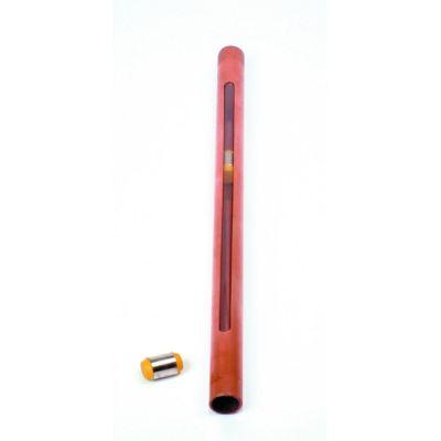 Fallrohr für Lenzsche Regel | 045-50149 / EAN:4260489741801