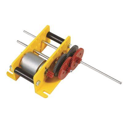 Getriebemotor Werkpackung | 680-224105 / EAN:4015367224101