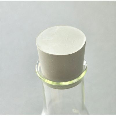 Gummistopfen für Erlenmeyerkolben 250ml | 760-243410129 / EAN:4260489744451