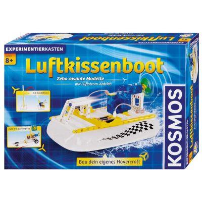 KOSMOS Luftkissenboot | 450-620912 / EAN:4002051620912
