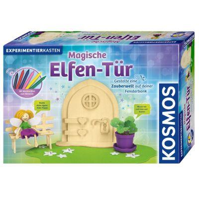 KOSMOS Magische Elfentür | 450-634001 / EAN:4002051634001