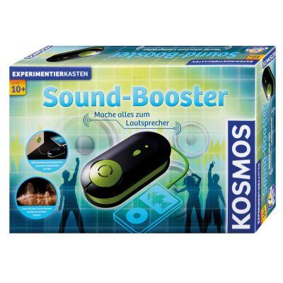 KOSMOS Sound-Booster | 450-613037 / EAN:4002051613037