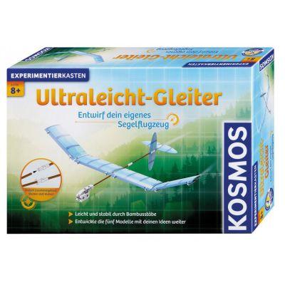 KOSMOS Ultraleicht-Gleiter | 450-620158 / EAN:4002051620158