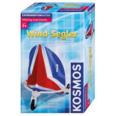 KOSMOS Windsegler   450-657345 / EAN:4002051657345