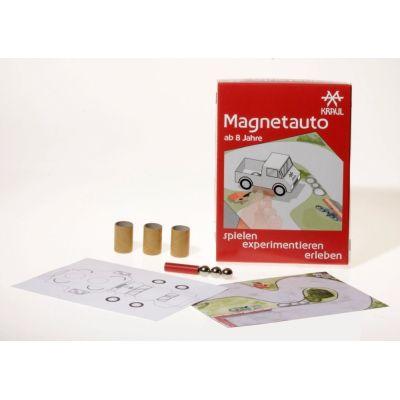 Kraul Magnetauto | 490-5601 / EAN:4032066053900