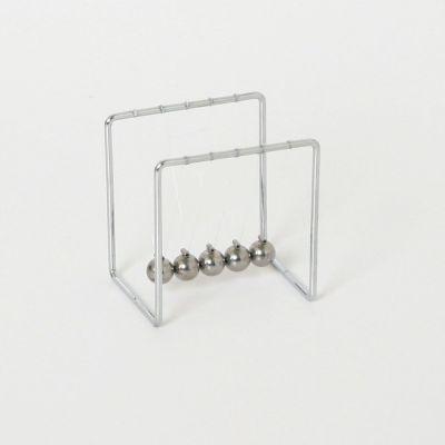Kugelspiel 7 cm | 040-1491 / EAN:4032821004055