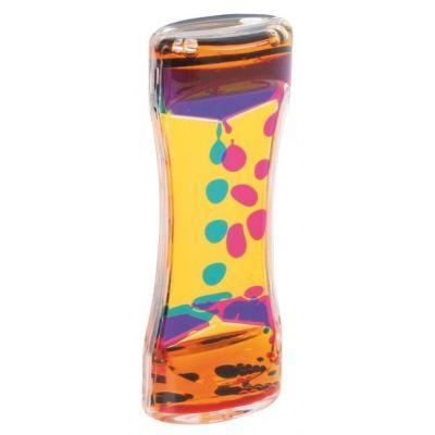 Liquid Motion Bubbler | 040-3895 / EAN:4032821015921