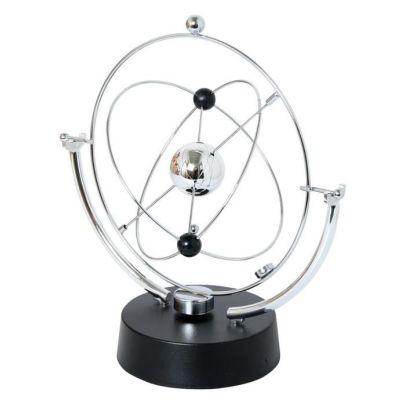 Magnetspiel Kosmos   040-1494 / EAN:4032821004093