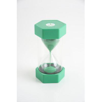 Mega Sanduhr 1 min, grün | 045-92034 / EAN:5060138820012