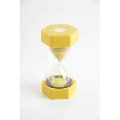 Mega Sanduhr 3 min, gelb | 045-92037 / EAN:5060138820036