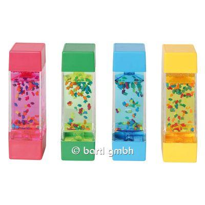 Mini Aquarium   040-111708 / EAN:4032821025722