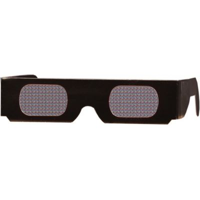 Multispektralbrille | 070-025803 / EAN:4025883258030