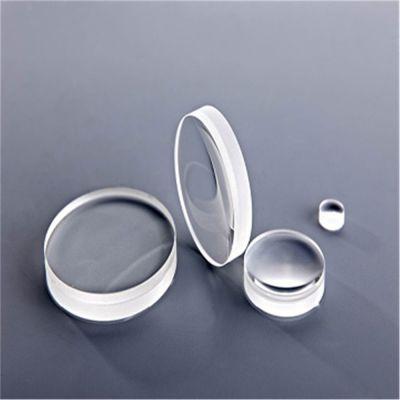 OPTI*Media Achromat, 2-Linser, f= +156,4 mm | 10-563.OAL / EAN:4260489741061