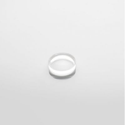 OPTI*Media Linse Nr.1 Brennweite -35 mm | 10-301.OML / EAN:4260489740392