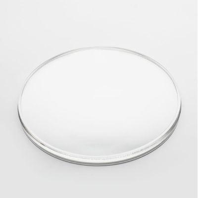 OPTI*Media Linse Nr.10 Brennweite +275 mm | 10-314.OML / EAN:4260489740521