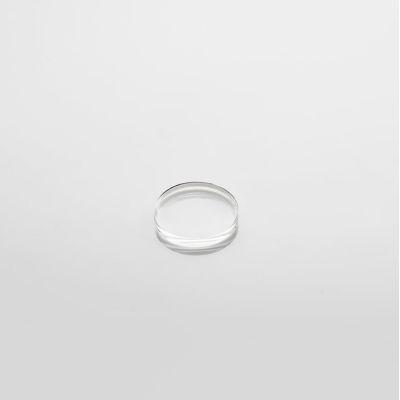 OPTI*Media Linse Nr.1a Brennweite -65 mm | 10-302.OML / EAN:4260489740408
